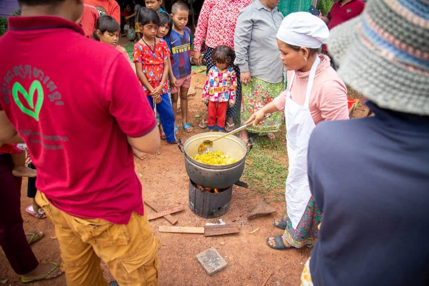cooking-demo-community